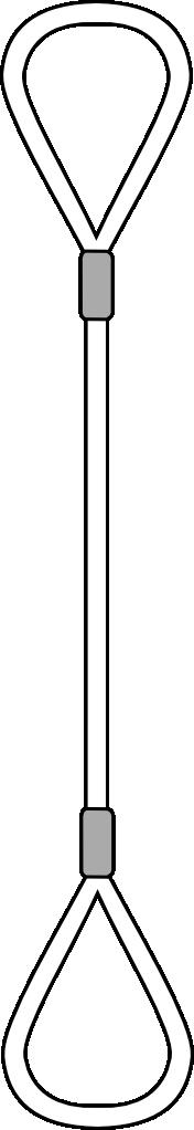 УСК 1 (СКП)