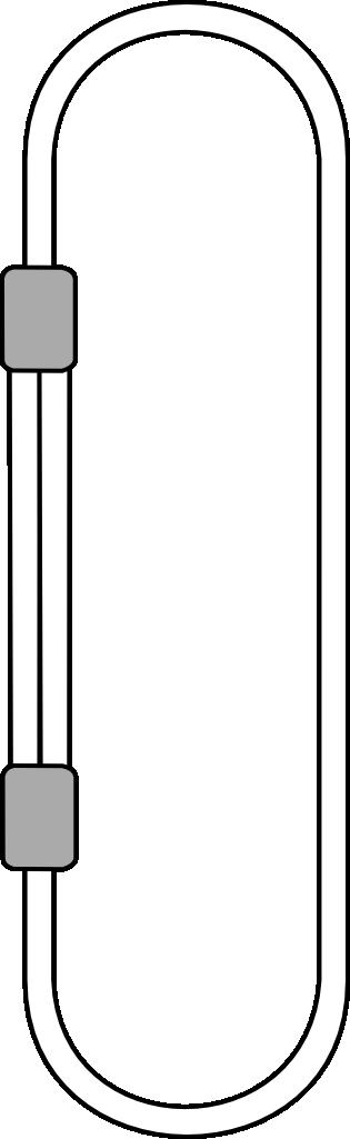 УСК 2 (СКП)