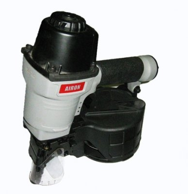 airon c25 65 a1 f 1 400 0
