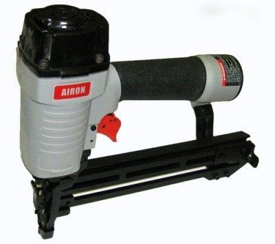airon s92 40 f 1 400 0